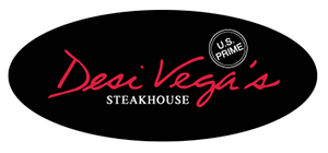 Desi Vega Steaks